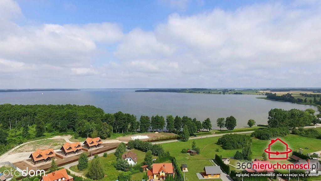 Dom na sprzedaż, Pierkunowo, giżycki, warmińsko-mazurskie - Foto 16