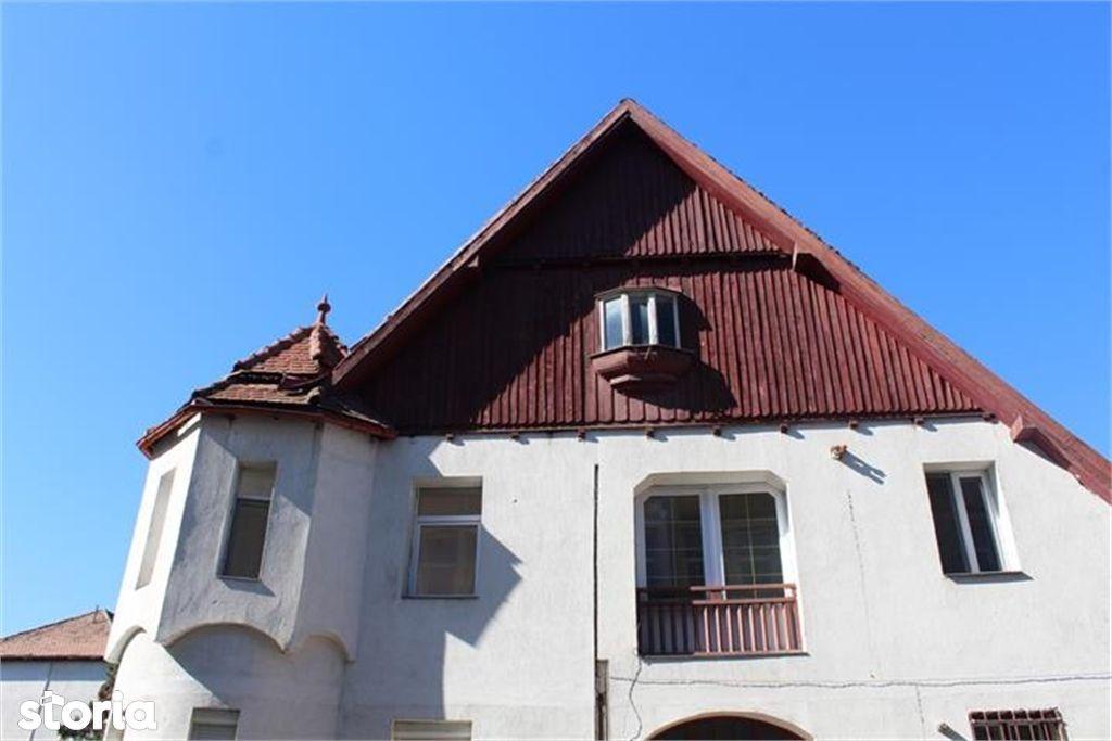 Apartament de vanzare, Brașov (judet), Strada N. D. Cocea - Foto 13