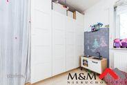 Dom na sprzedaż, Rębiechowo, kartuski, pomorskie - Foto 7