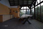 Dom na sprzedaż, Iłownica, kościerski, pomorskie - Foto 7