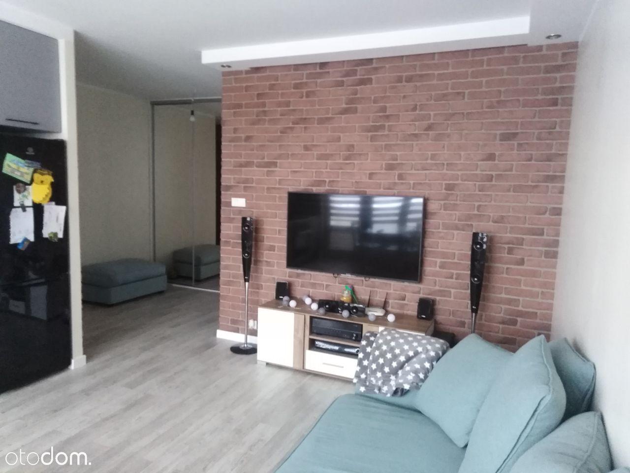 Mieszkanie na sprzedaż, Białystok, Białostoczek - Foto 2