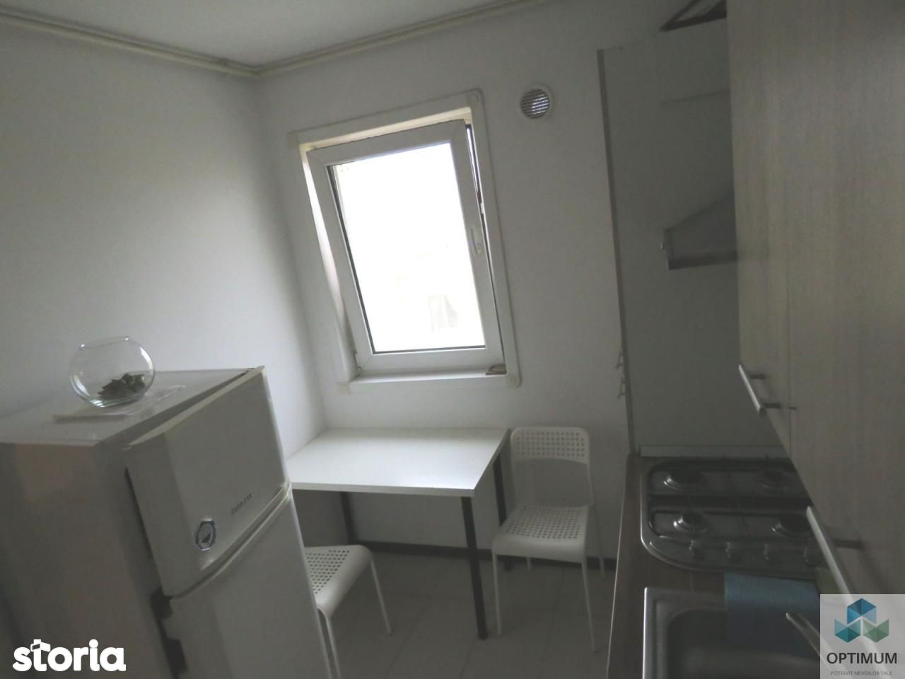 Apartament de inchiriat, București (judet), Cosmopolis - Foto 7