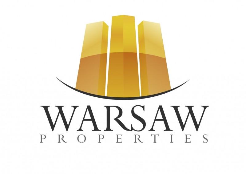 Warsaw Properties Sp z o.o