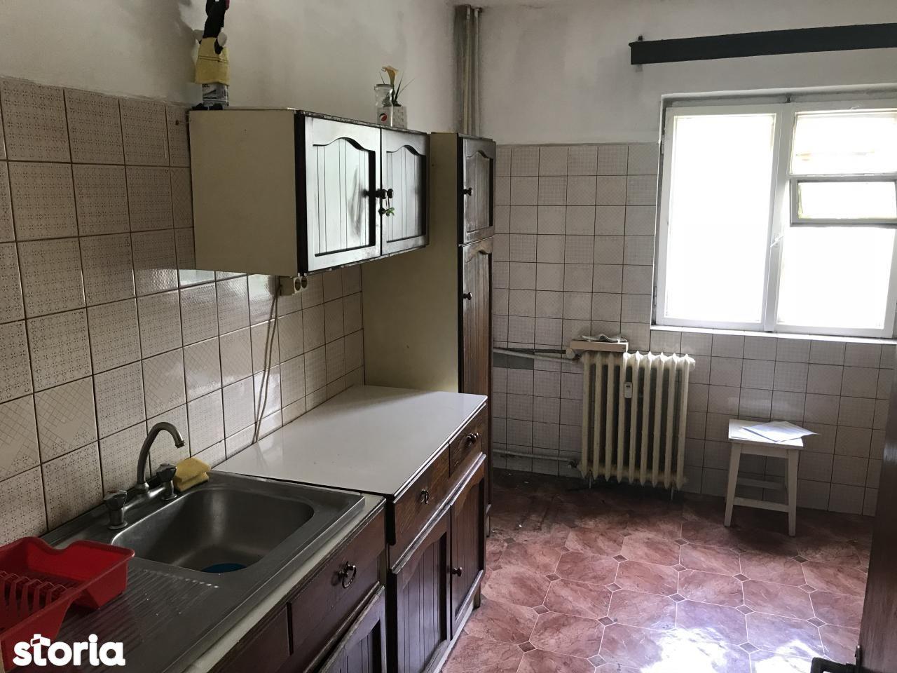 Apartament de vanzare, Bucuresti, Sectorul 1, Baneasa - Foto 7