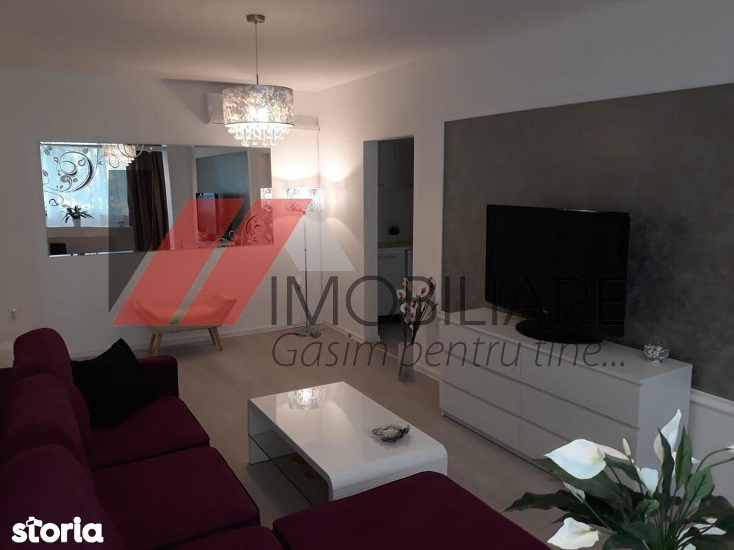 Apartament de inchiriat, Timisoara, Timis - Foto 2