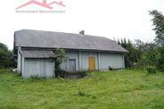 Dom na sprzedaż, Brzozów, brzozowski, podkarpackie - Foto 13