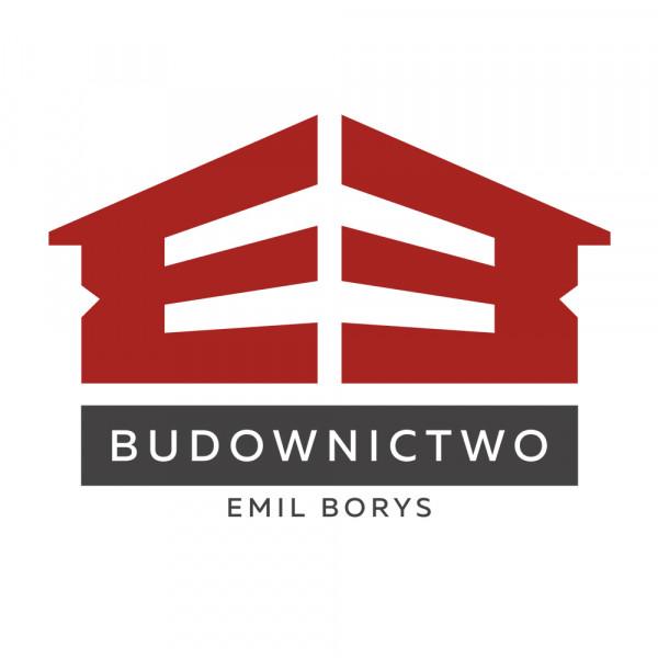 """MASTER"" Emil Borys Spółka Jawna"