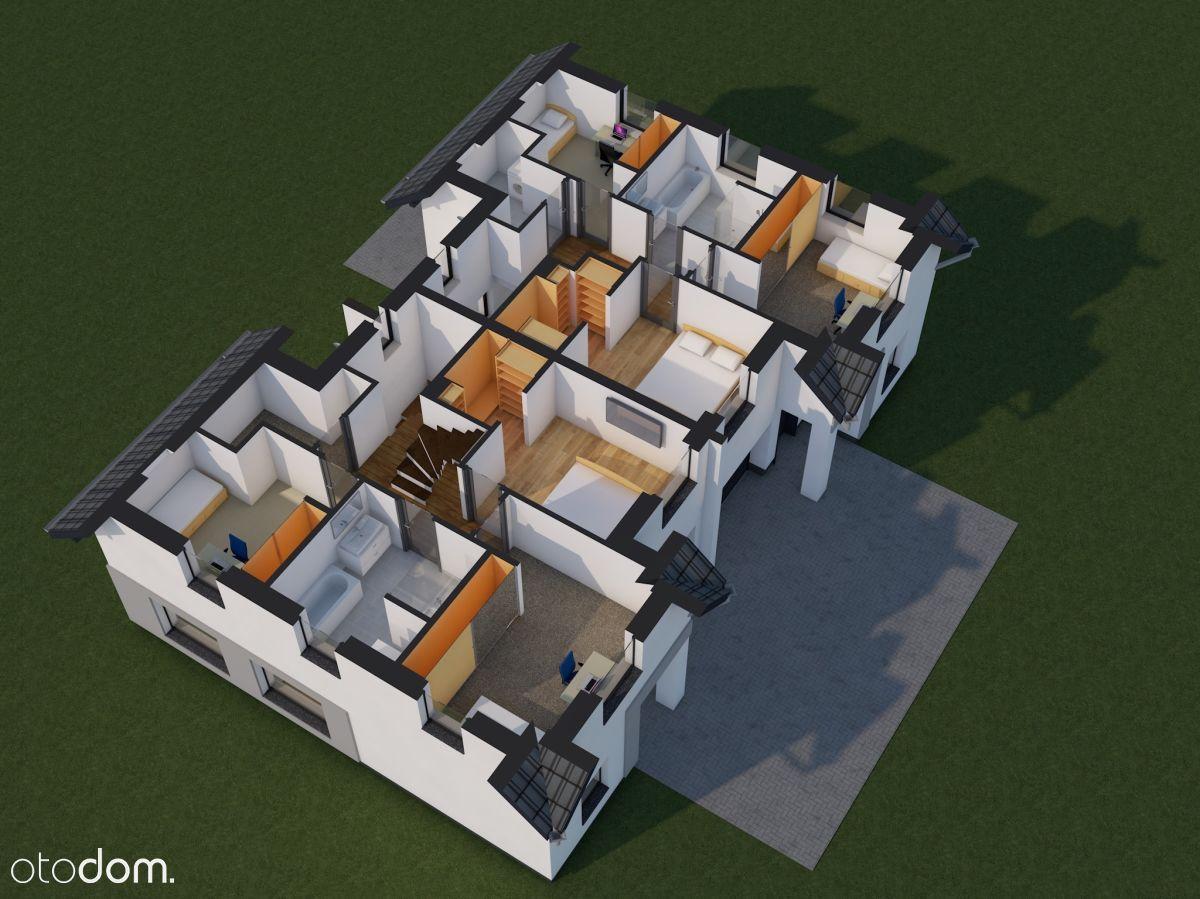 Dom na sprzedaż, Zielona Góra, Racula - Foto 12