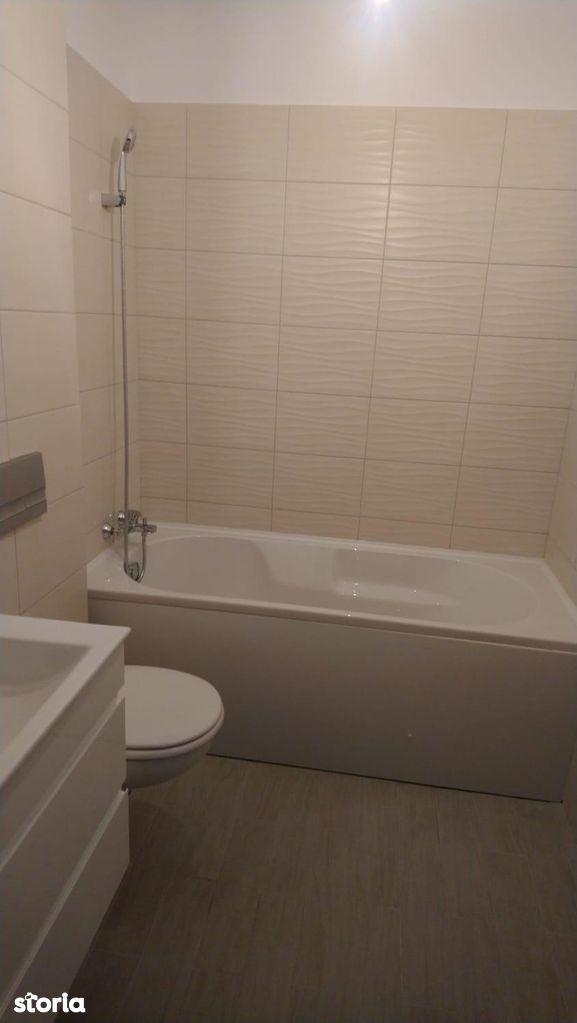 Apartament de vanzare, București (judet), Strada Mărtișor - Foto 11