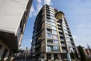 Apartament de vanzare, București (judet), Aleea Ion Agârbiceanu - Foto 3