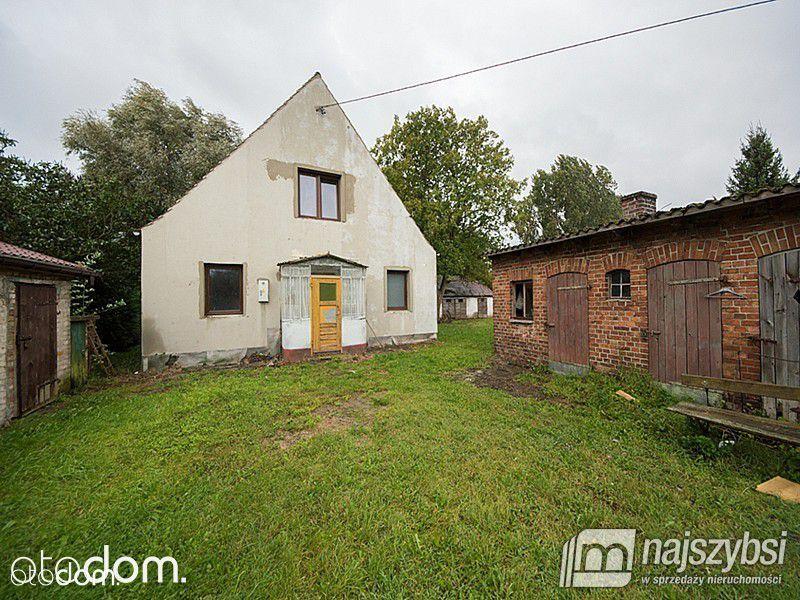 Dom na sprzedaż, Wolin, kamieński, zachodniopomorskie - Foto 13