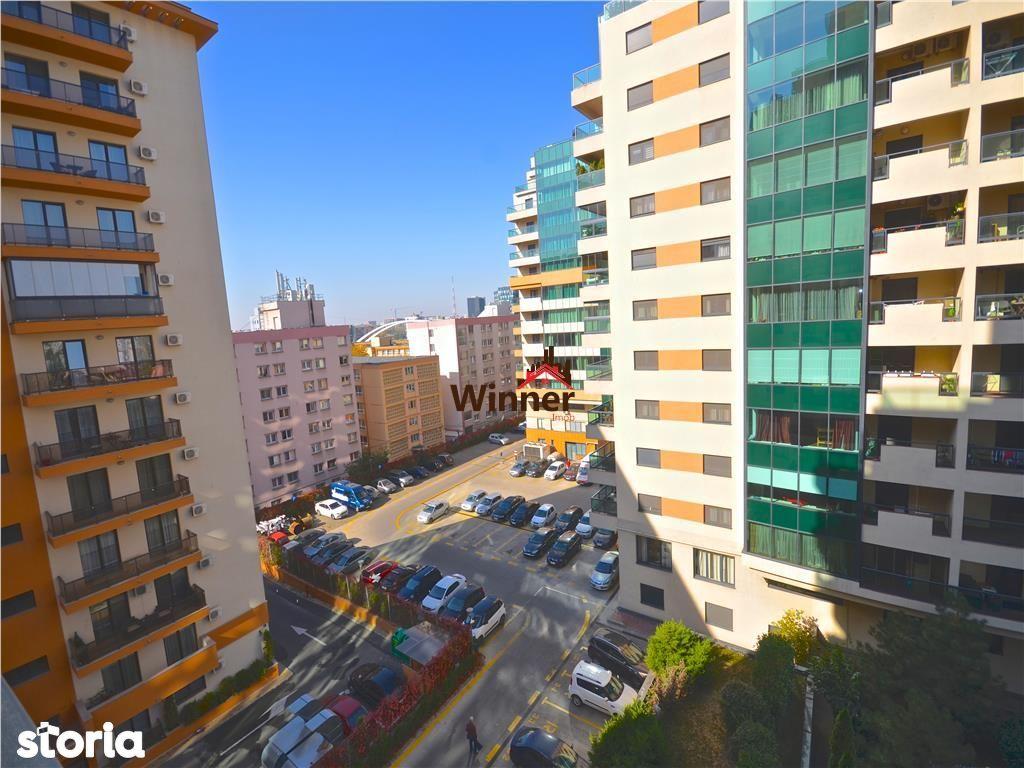 Apartament de vanzare, București (judet), Strada Domnița Ancuța - Foto 1