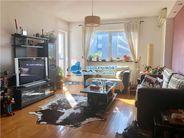 Apartament de vanzare, Bucuresti, Sectorul 1, Floreasca - Foto 1