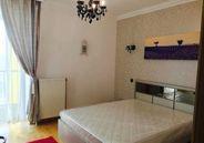 Apartament de vanzare, Bragadiru, Bucuresti - Ilfov - Foto 6
