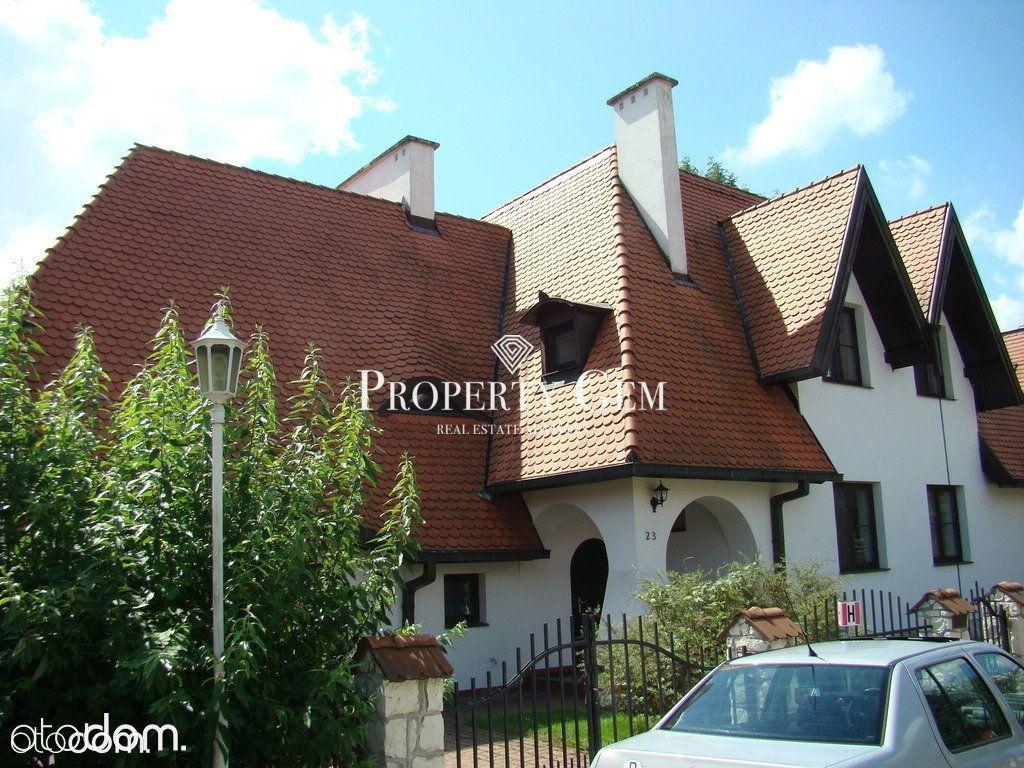 Dom na wynajem, Konstancin-Jeziorna, piaseczyński, mazowieckie - Foto 11