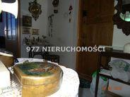 Mieszkanie na sprzedaż, Ostrowiec Świętokrzyski, Piaski - Foto 13