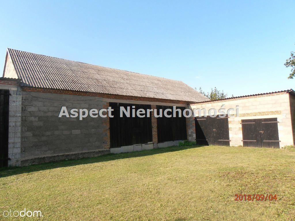 Dom na sprzedaż, Kłodawa, kolski, wielkopolskie - Foto 7