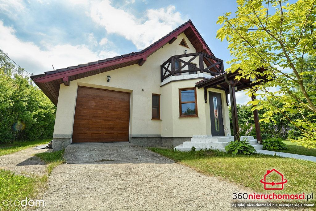 Dom na sprzedaż, Pierkunowo, giżycki, warmińsko-mazurskie - Foto 15