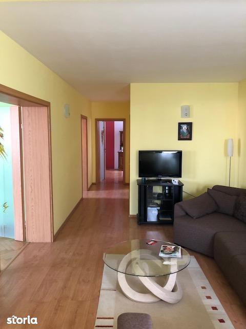 Casa de vanzare, Brașov (judet), Centrul Vechi - Foto 6