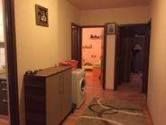 Apartament de vanzare, Cluj-Napoca, Cluj, Manastur - Foto 11