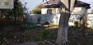 Casa de vanzare, Ilfov (judet), Clinceni - Foto 8