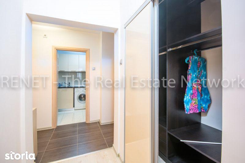 Apartament de vanzare, București (judet), Electronicii - Foto 5