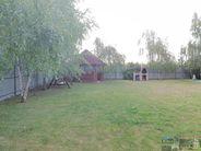 Casa de vanzare, Bihor (judet), Strada Bihorului - Foto 20