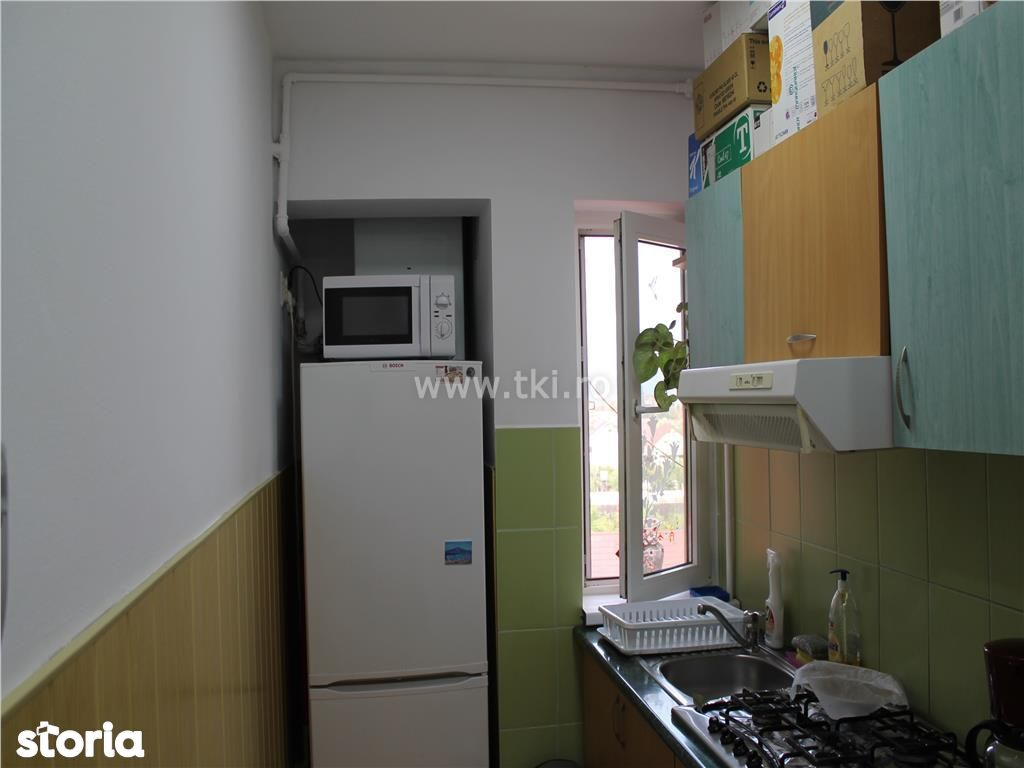 Apartament de vanzare, Sibiu (judet), Țiglari - Foto 6