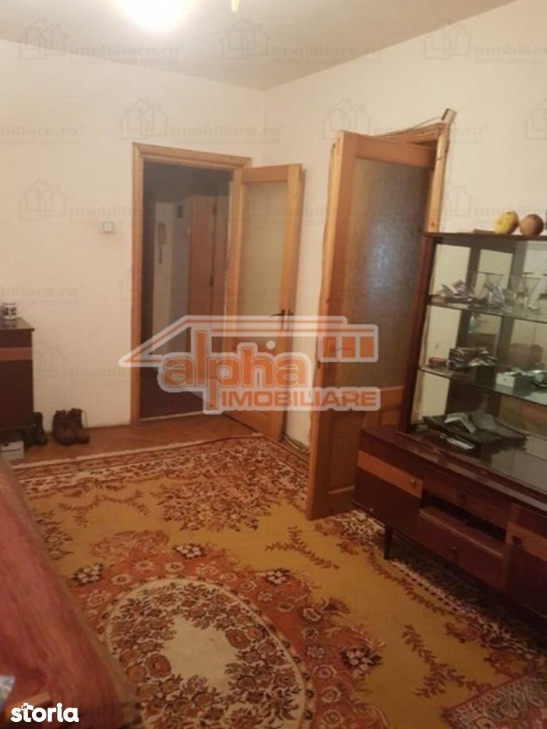 Apartament de vanzare, Constanța (judet), Aleea Stânjeneilor - Foto 2