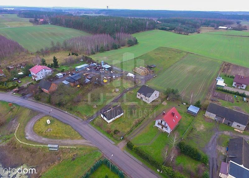 Dom na sprzedaż, Janin, starogardzki, pomorskie - Foto 4