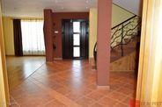 Casa de vanzare, Argeș (judet), Intrarea Căliman - Foto 2