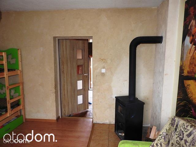 Dom na sprzedaż, Mława, mławski, mazowieckie - Foto 14