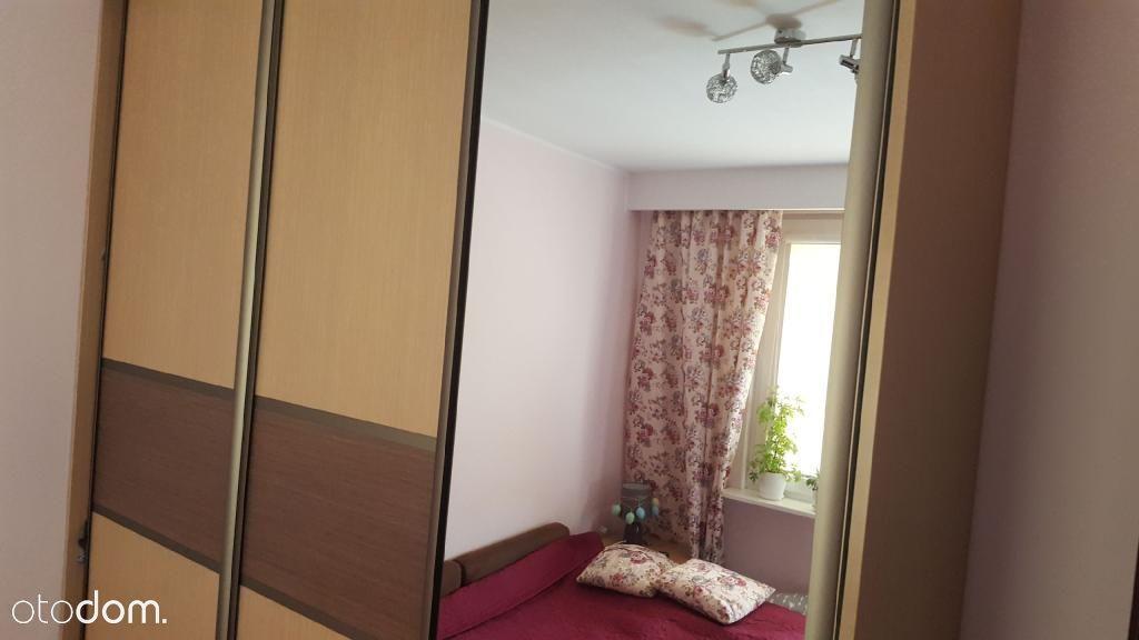 Mieszkanie na wynajem, Gdynia, Witomino-Radiostacja - Foto 9