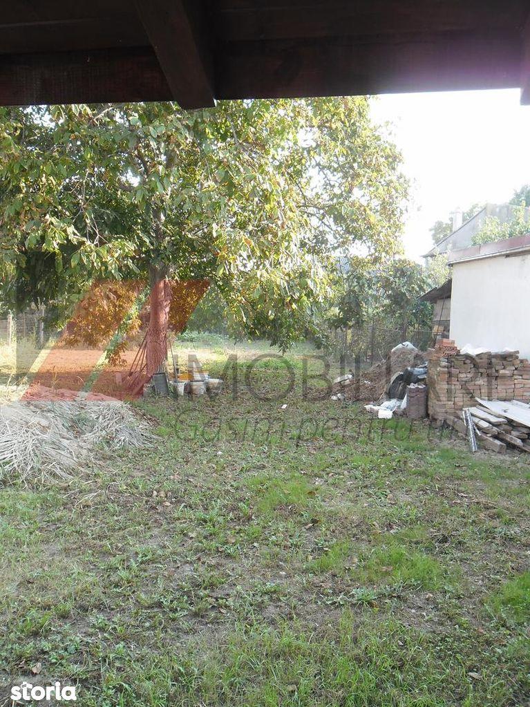 Casa de vanzare, Timisoara, Timis, Mehala - Foto 2