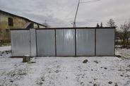 Mieszkanie na sprzedaż, Namysłów, namysłowski, opolskie - Foto 12