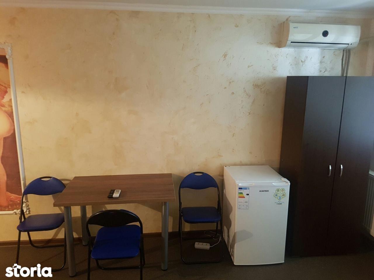 Camera de inchiriat, București (judet), Sectorul 3 - Foto 4