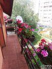 Apartament de vanzare, Gorj (judet), Zona Abator - Foto 8