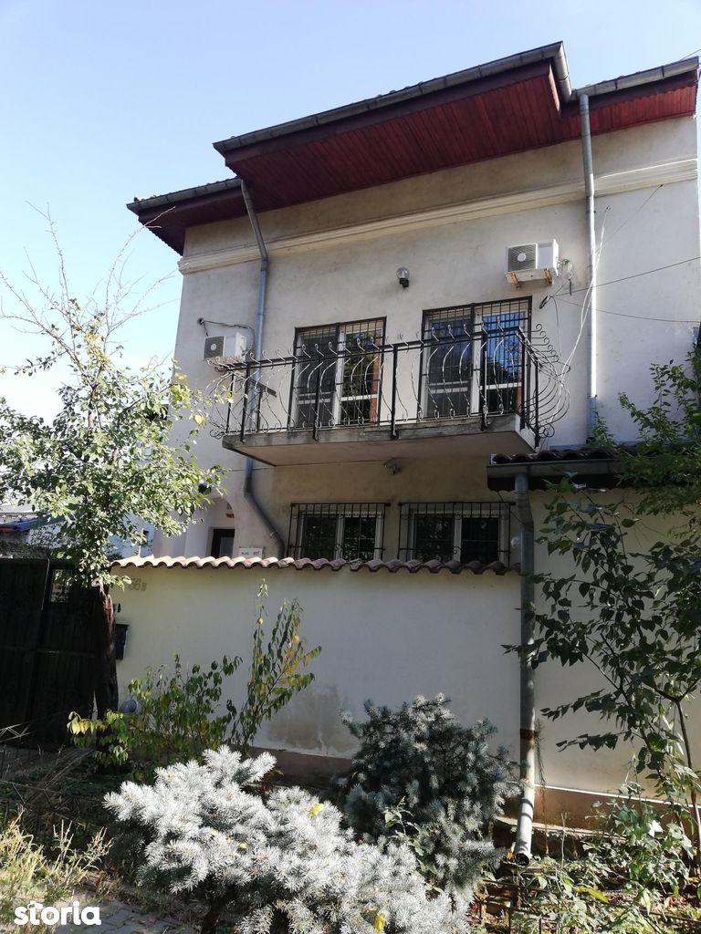 Birou de inchiriat, București (judet), Cotroceni - Foto 1