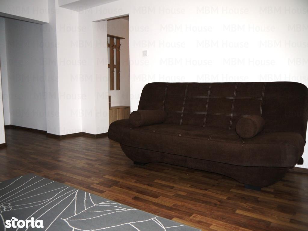 Apartament de inchiriat, Brașov (judet), Bulevardul Alexandru Vlahuță - Foto 18