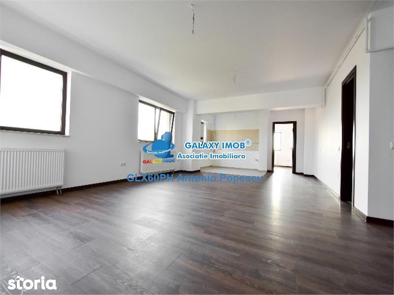 Apartament de vanzare, Prahova (judet), Strada Mărășești - Foto 11