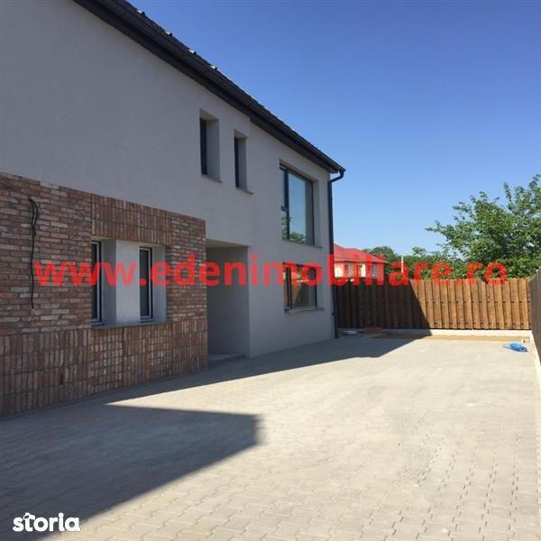 Casa de vanzare, Cluj (judet), Strada Sanatoriului - Foto 11