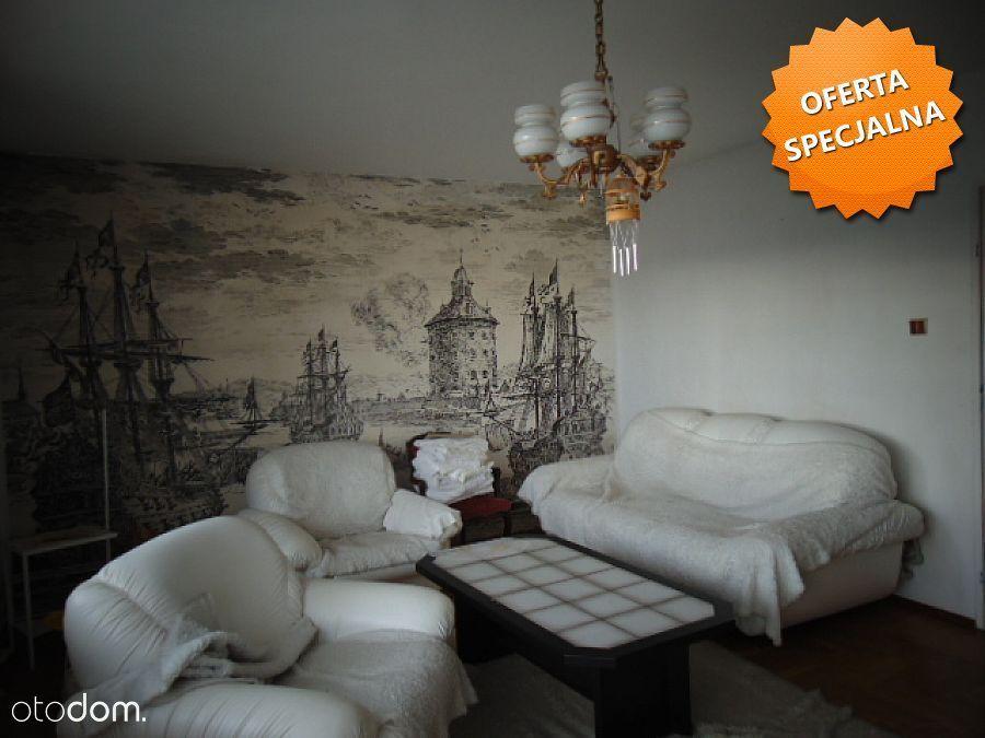 Dom na sprzedaż, Szczecin, Żelechowa - Foto 1