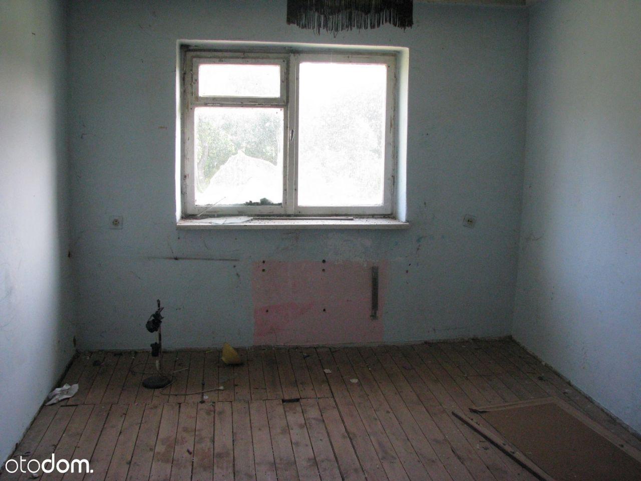 Mieszkanie na sprzedaż, Chojna, gryfiński, zachodniopomorskie - Foto 2