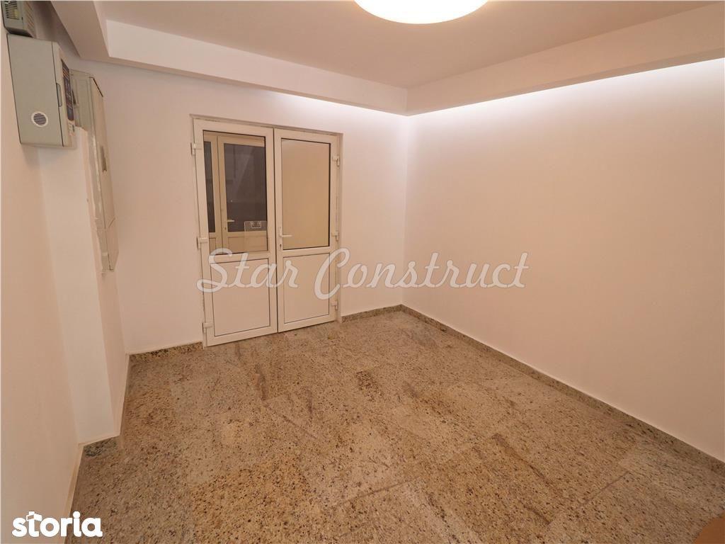 Apartament de vanzare, București (judet), Strada Lemnișorului - Foto 4
