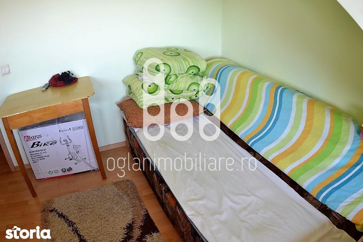 Apartament de vanzare, Sibiu, Vasile Aaron - Foto 2
