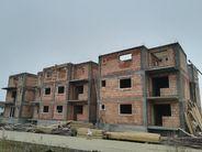 Apartament de vanzare, Sibiu, Aeroport - Foto 4