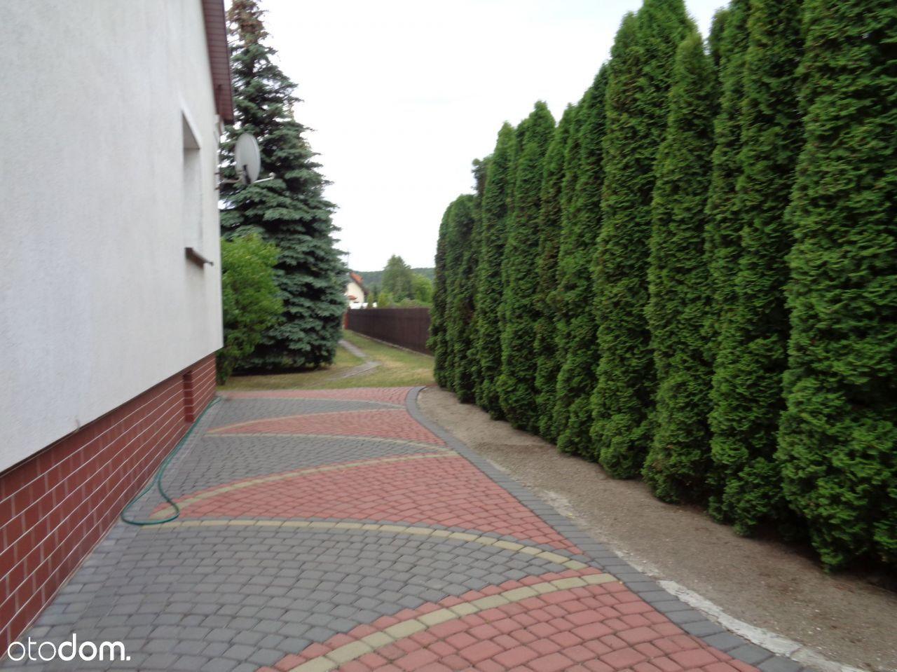 Dom na sprzedaż, Kielce, Białogon - Foto 5