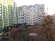 Mieszkanie na sprzedaż, Warszawa, Śródmieście Północne - Foto 6