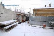 Birou de vanzare, Tulcea (judet), Strada Concordiei - Foto 11