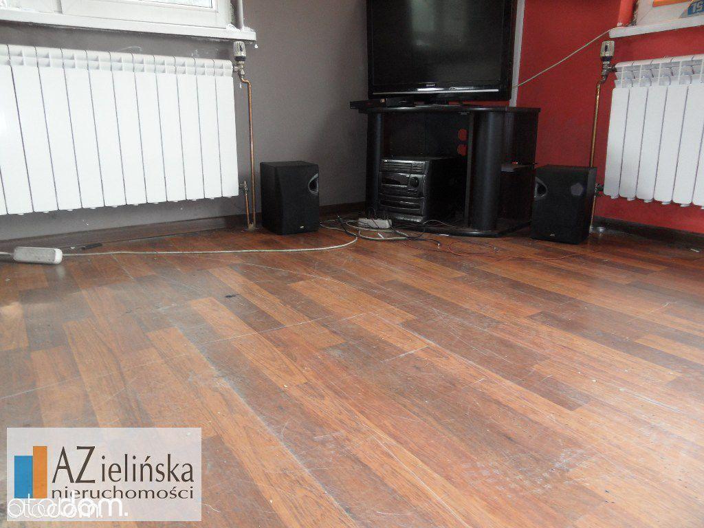 Działka na sprzedaż, Koziegłowy, poznański, wielkopolskie - Foto 7